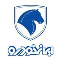irankhodro-logo-min