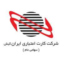 irankish-min