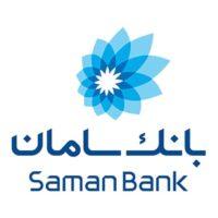 saman-bank-min